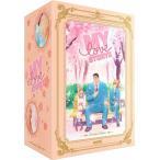 俺物語!! Premium Edition 北米版DVD+ブルーレイ 全24話収録 BD
