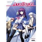 Angel Beats! エンジェルビーツ 北米版DVD 全13話+OVA KEY作品