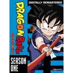 ショッピングDVD ドラゴンボール BOX1 北米版DVD 1話〜31話収録