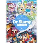 (在庫あり)Dr.スランプ 劇場版 北米版DVD 5作品収録 ドクタースランプ アラレちゃん