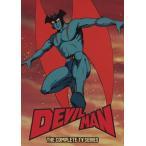 (在庫あり)デビルマン 北米版DVD 全39話収録 永