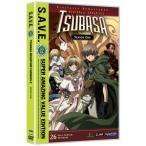 (在庫あり)ツバサ・クロニクル 第1シリーズ 北米版DVD 全26話収録 ツバサクロニクル