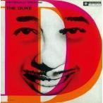 限 ザ・デューク(CD・洋楽ジャズ)