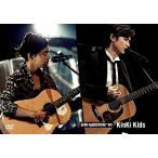 MTV Unplugged  KinKi Kids DVD