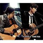 MTV Unplugged  KinKi Kids Blu-ray