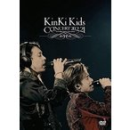 KinKi Kids/KinKi Kids CONCERT 20.2.21-Everything happens for a reason-〈2枚組〉(DVD/邦楽)