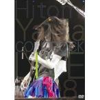 (アウトレット品)矢井田瞳/Hitomi Yaida COLOROCK LIVE 2008(DVD/