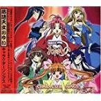 「落語天女おゆい」〜キャラクターソングアルバム〜(CD/アニメ/ゲーム)