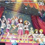 THE IDOLM STER LIVE THE TER DREAMERS 06