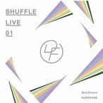 1 ドリフェス!R SHUFFLE LIVE 5(CD・アニメ/ゲーム)