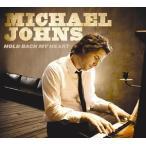 (訳あり・アウトレット品)マイケル・ジョーンズ/それでも僕はあきらめない この手で夢をつかむまでは(CD/洋楽ロック&ポップス)