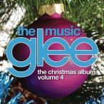 「glee/グリー(シーズン5)」ザ・クリスマス・アルバム Volume 4(CD/映画音楽集(TV主題歌 音楽集))