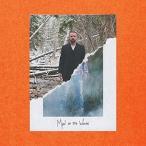 ジャスティン・ティンバーレイク/マン・オブ・ザ・ウッズ(CD/洋楽ロック&ポップス)
