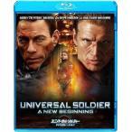 (訳あり・アウトレット品)Bユニバーサル・ソルジャー リジェネレーション(Blu-ray・洋画SF)