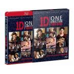 ワン・ダイレクション THIS IS US: ブルーレイ&DVD+初回限定特典DVDディスク(3枚組)(Blu-ray・ミュージック/ドキュメンタリー)