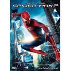 アメイジング スパイダーマン2TM  DVD