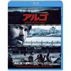 アルゴ エクステンデッド・バージョン('12米)(Blu-ray/洋画サスペンス)