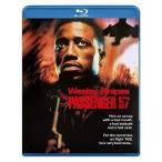 B  パッセンジャー57(Blu-ray・洋画アクション)