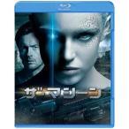 (アウトレット品)ザ・マシーン('13英)(Blu-ray/洋画アクション|SF)