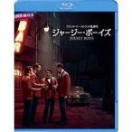 ジャージー・ボーイズ(Blu-ray/洋画ドラマ)
