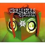 (アウトレット品)クリスマス・リミックス2(CD・ロック&ポップス)