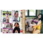 佐山彩香/Premium Blu-ray BOX〈2枚組 (Blu-ray・イメージ/アイドル)(新品)