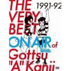 1991-92 ダウンタウンのごっつええ感じ T(DVD・お笑い)