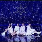 Silent Siren/恋い雪(CD/邦楽ポップス)初回出荷限定盤
