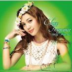 C-love FRAGRANCE Shiny Princess