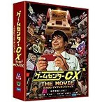 ゲームセンターCX THE MOVIE 1986(DVD・お笑い)