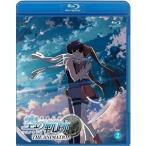 B 2 英雄伝説 空の軌跡  完 (Blu-ray・オリジナルアニメ)