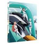 輪廻のラグランジェ 1〈初回限定版  初回出荷限定 (Blu-ray/アニメ)