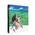 エウレカセブンAO 2〈初回限定版  初回出荷限定 (Blu-ray/アニメ)