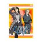 クラスターエッジ 5(DVD/アニメ)