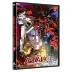 機動戦士ガンダムUC(ユニコーン) 2(DVD・TVアニメ)