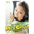 石川梨華 DVD