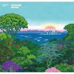 リップスライム/エポック(CD/邦楽ポップス)