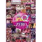 LinQ/LinQ ZERO〜LinQ・LinK Vol.0〜(DVD/邦楽)