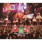 LinQ/新春特別公演〜楽詣〜(たのしもうで)あけましておめでとうございマ・シ・テ(Blu-ray/邦楽)