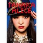 TANAKA ALICE/TOKYO CANDY(CD/邦楽ポップス)初回出荷限定盤