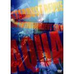 STARDUST REVUE LIVE ENTE【DVD・音楽】
