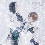 TRUSTRICK/innocent promise(Type-A)(CD/邦楽ポップス)