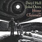 (アウトレット品)ホーム・フォー・クリスマス(CD・ロック/ポップス)