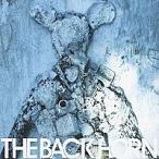 THE BACK HORN/B-SIDE THE BACK HORN(CD/邦楽ポップス)