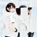 (アウトレット品)家入レオ/a boy(CD/邦楽ポップス)初回出荷限定盤(初回限定盤)