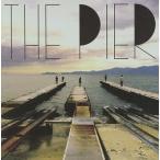 限THE PIER(CD・J-POP)