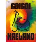 木村カエラ/KAELA presents GO!GO!KAELAND 2014-10years anniversary-〈初回限定盤・4枚組〉(DVD/邦楽)初回出荷限定