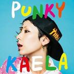 (CD)PUNKY(初回限定盤) / 木村カエラ (管理:536520)