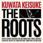 桑田佳祐/THE ROOTS〜偉大なる歌謡曲に感謝〜〈初回限定盤〉(DVD/邦楽)初回出荷限定