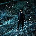藤巻亮太/北極星(CD/邦楽ポップス)初回出荷限定盤(初回限定盤)